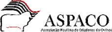 Logo_Aspaco