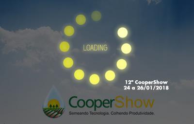 Coopershow2018